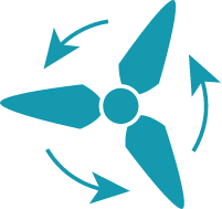 Logomakr_0ZmqQG
