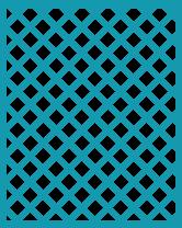 Logomakr_1vnYOB