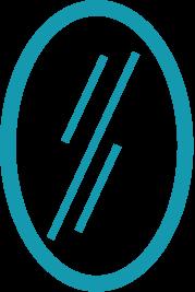 Logomakr_8Hcd2h