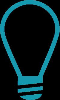 Logomakr_8lje6f